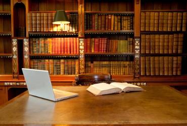 Szkolenie z zakresu ochrony danych