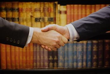 Regionalne Spotkania Zarządców Nieruchomości
